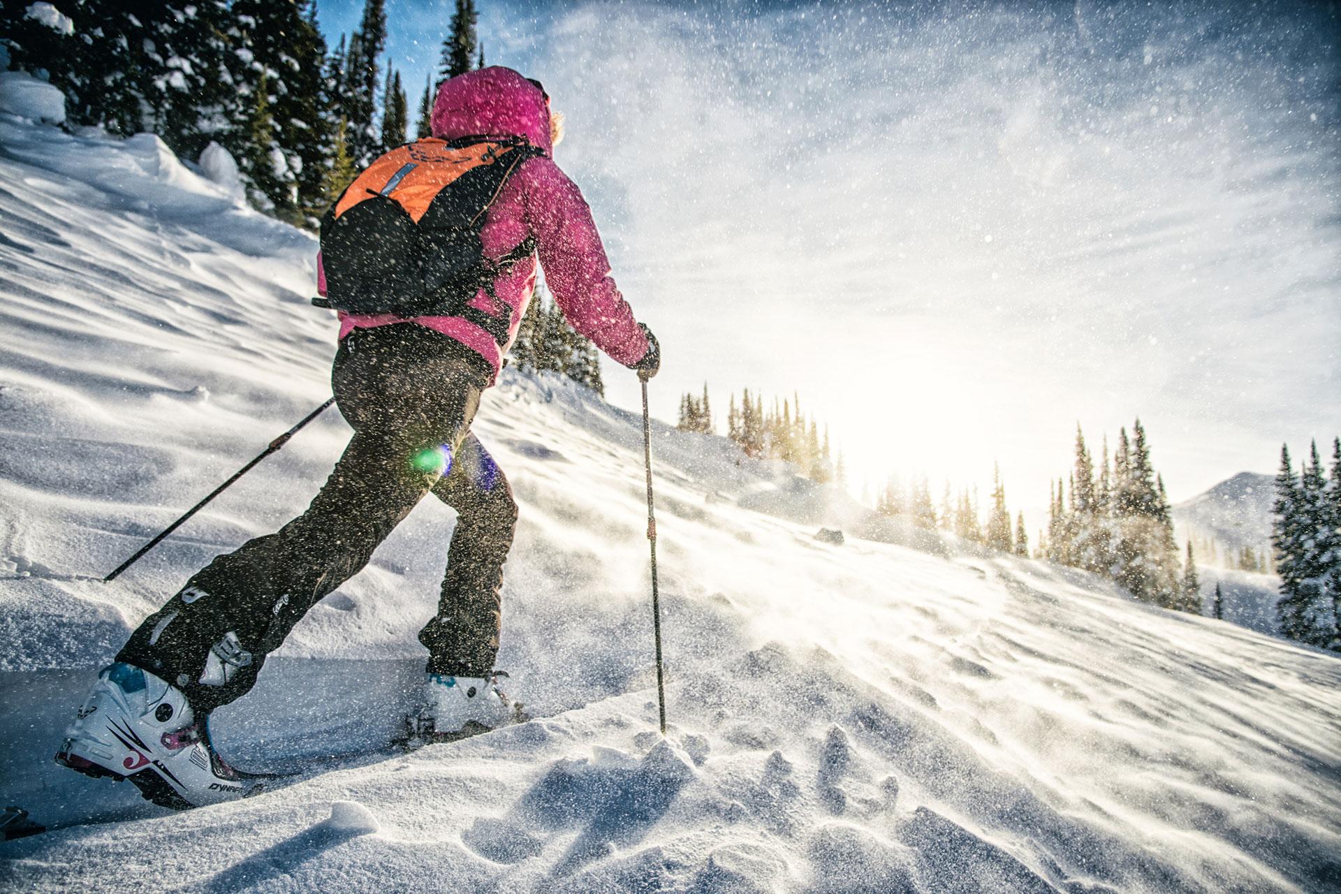 Scialpinismo-Rivista-Scimagazine-gennaio-2015-DYNAFIT-(9)