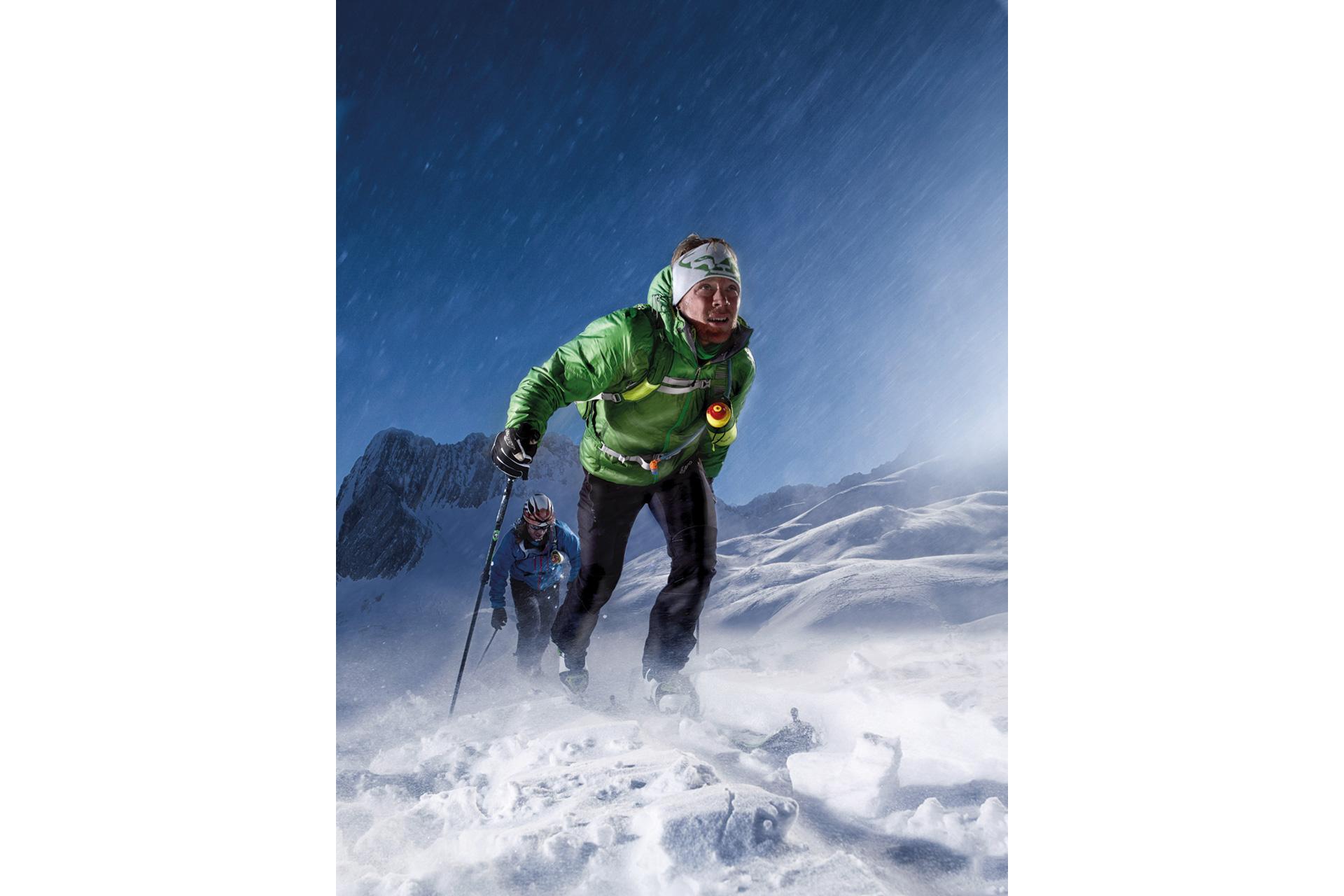 Scialpinismo_Rivista-Scimagazine-gennaio-2015-DYNAFIT-(16)
