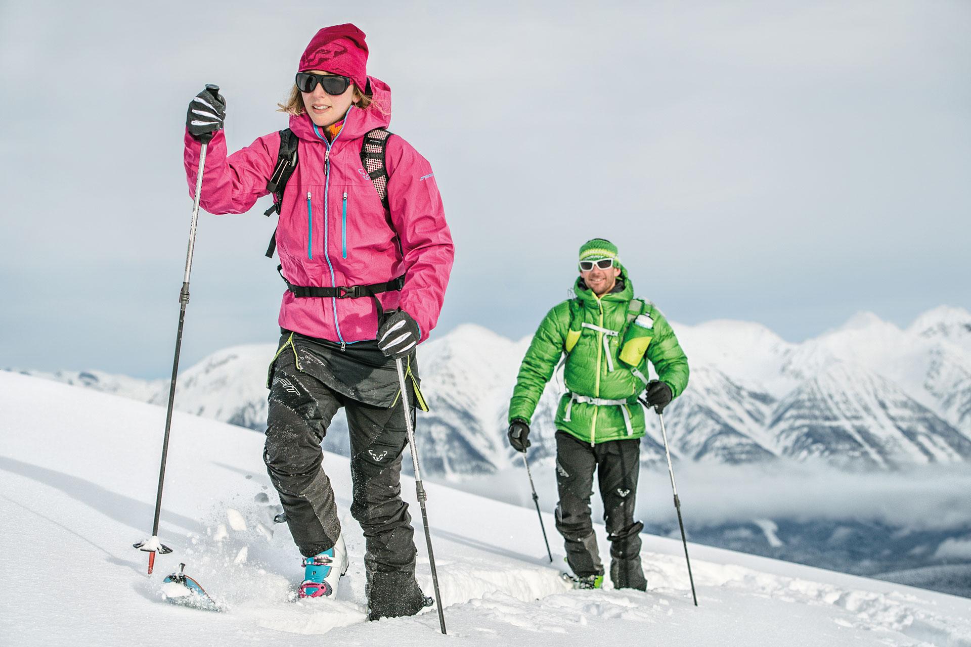 Scialpinismo_Rivista_Scimagazine--gennaio-2015-DYNAFIT-(13)