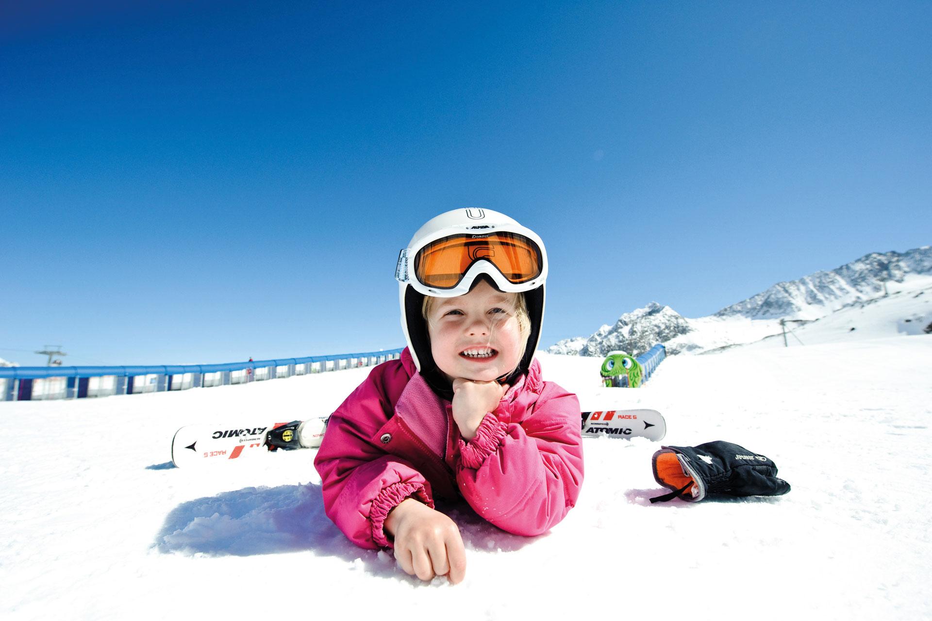 bimbi-in-pista-rivista-scimagazine-gennaio-2015Credit–Tourismusverband-Stubai-Tirol_Andre-Schoenherr