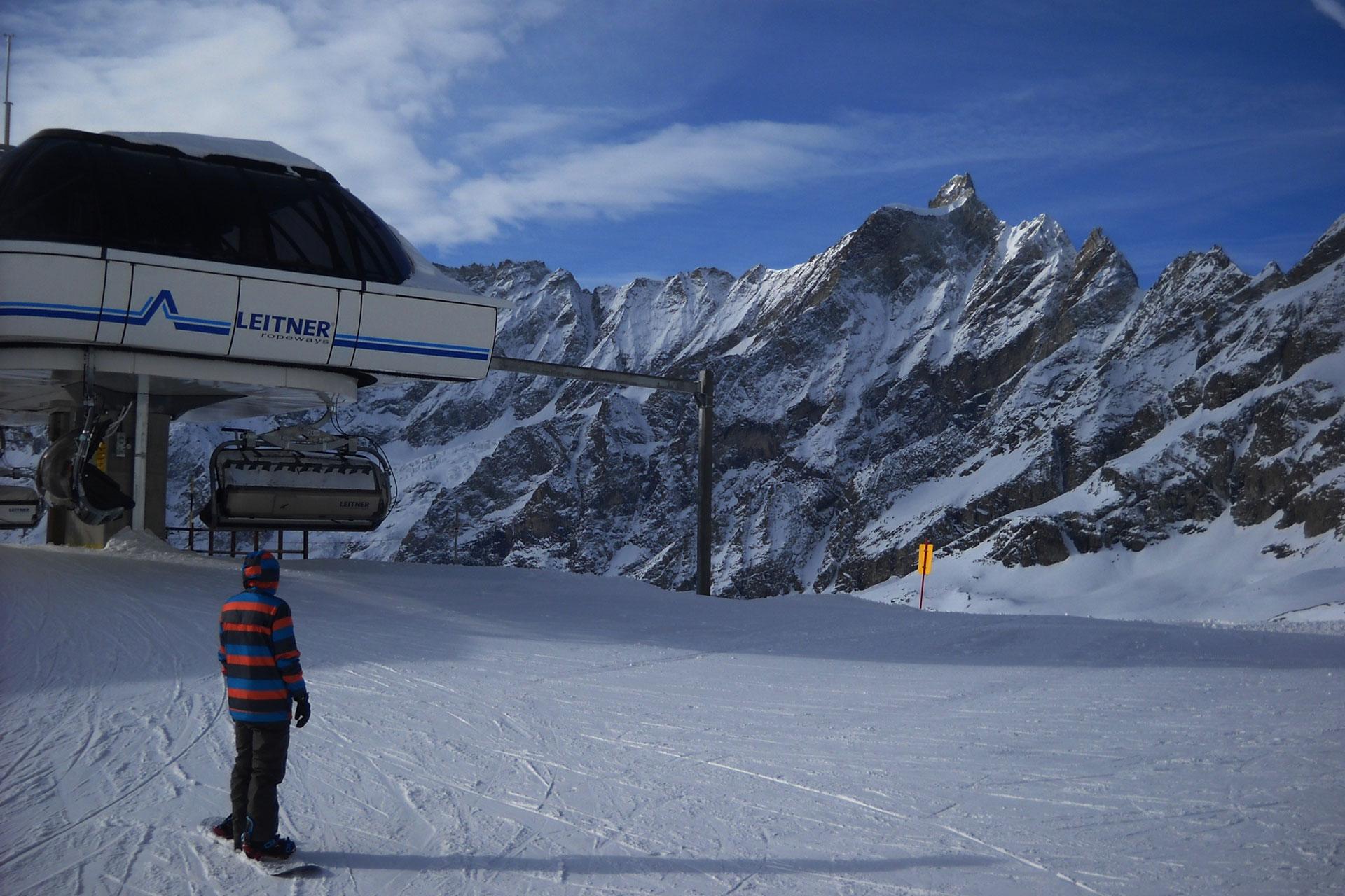 sciando-attorno-al-cervino-rivista-scimagazine-gennaio-2015-Pancheron_1