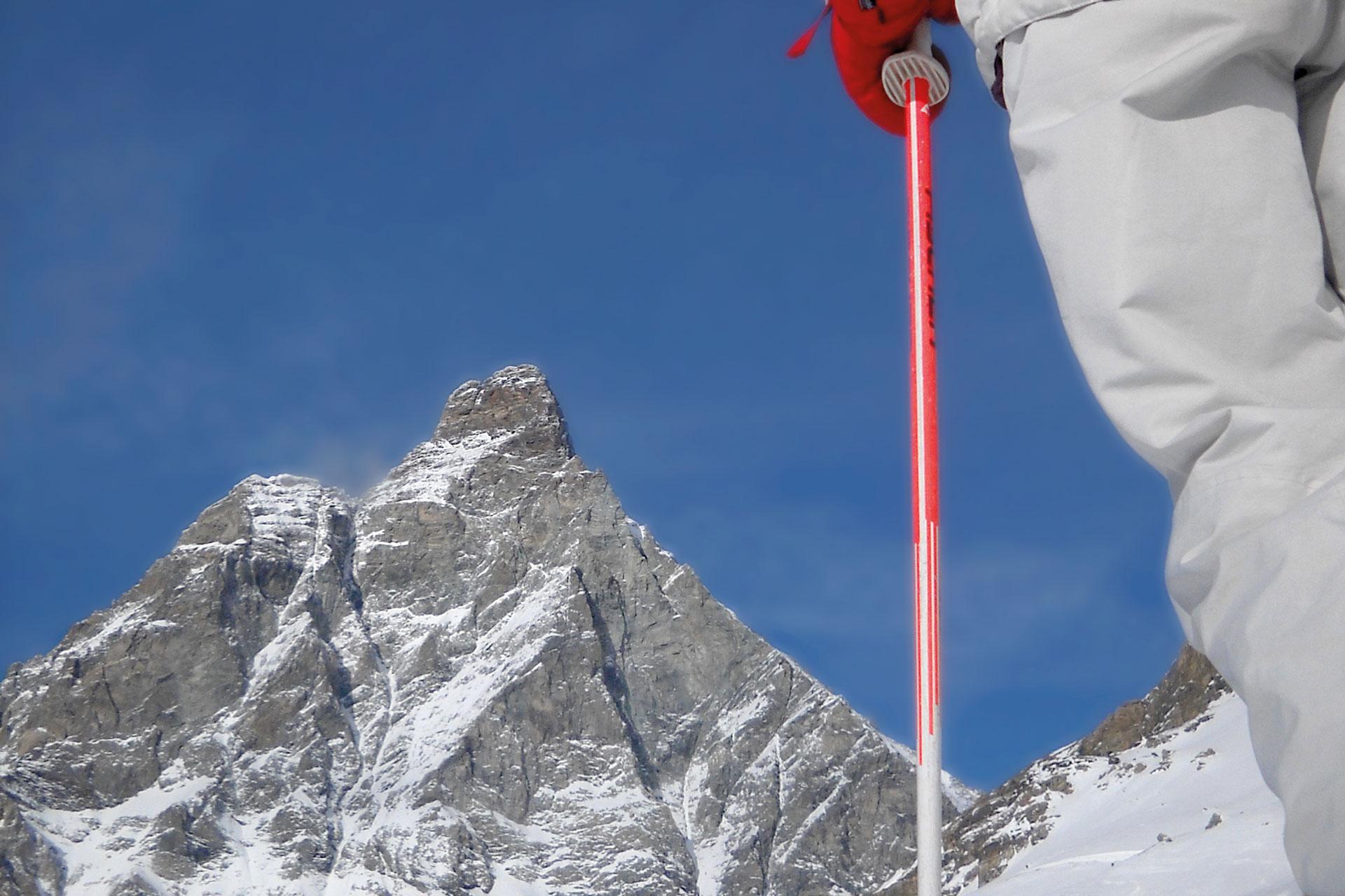 sciando-attorno-al-cervino-rrivista-scimagazine-gennaio-2015-Il-versante-italiano-del-Cervino