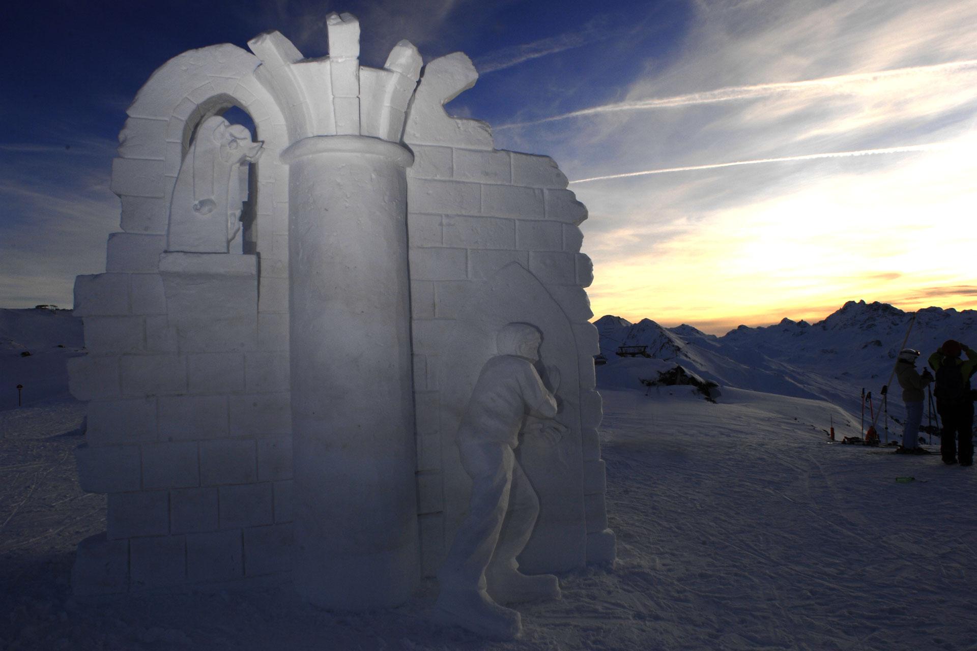rivista-sicmagazine-dicembre-2015-scultura-ghiaccio