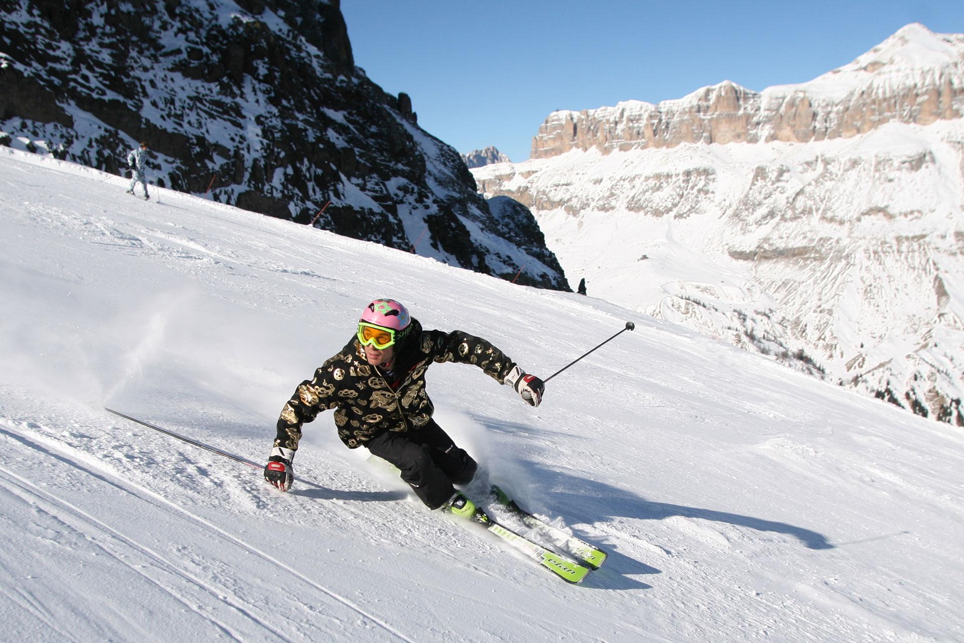 sulle-piste-dei-campioni-2-rivista-scimagazine-dicembre-2015-sciatore