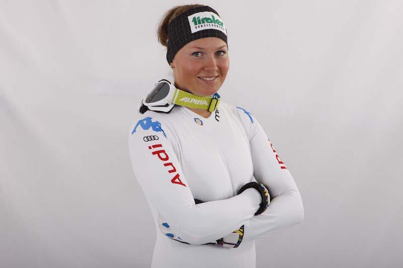 Lisa Agerer