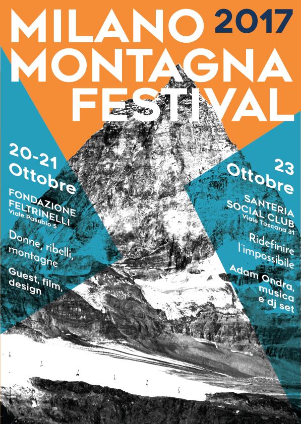 milano montagna 2017