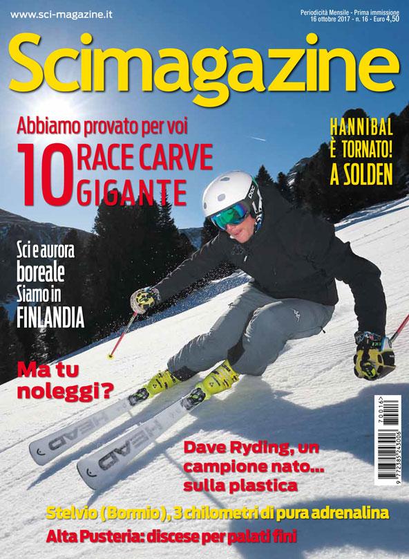 Sci-Magazine_COVER-ottobre