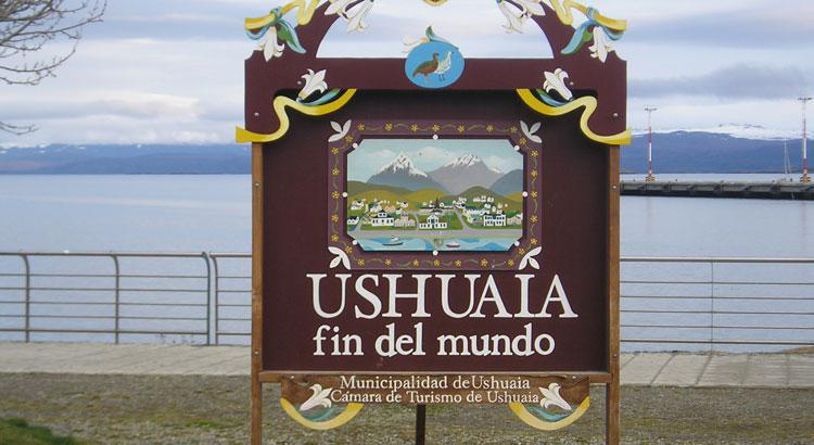UshuaiaFinDelMundo260718