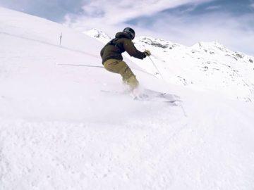 hero-slopes-gessi
