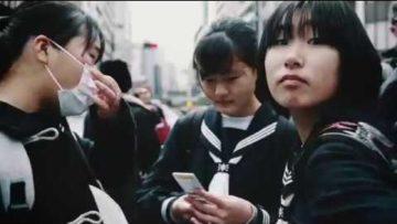Ikigai – #LostinJapan