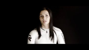 mymotivation-anna-veith