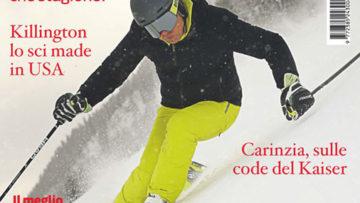 sci-magazine-copertina-marzo-2018-shop