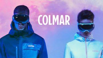 colmar131118