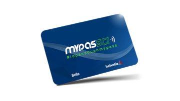 mypass101218