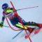 Shiffrin vincitrice nello Slalom Parallelo Femminile a St. Moritz