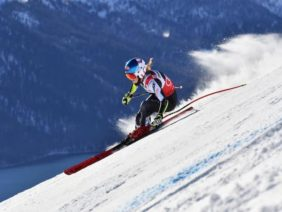shiffrin161218