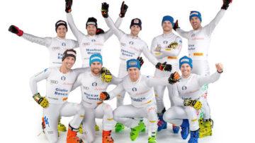 slalomgigantisti111218