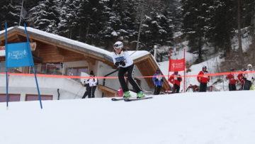 50&più Olimpiadi Invernali_1