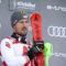 ALPINE SKIING – FIS WC Kitzbuehel