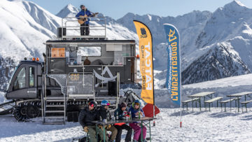 Fat Cat – Carosello 3000 – Livigno – Ph Samuel Confortola (5)