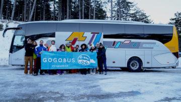 gogobus_gruppo
