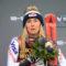 ALPINE SKIING – FIS WC Maribor
