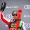 ALPINE SKIING – FIS WC Kranjska Gora