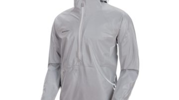 the-half-zip-hd-ja_silverreflective_main