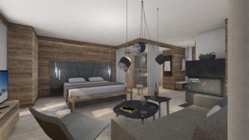 Rendering suite – Bad Moos[13396]