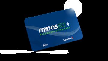 MYPASSCI_Card