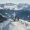 EOFT1920_Zeppelin_Skiing_LR_∂∏Mirja Geh_Red Bull Content Pool_01