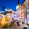 ph credit_Region Villach Tourismus_ Michael Stabentheiner_Villacher Advent_ (15)