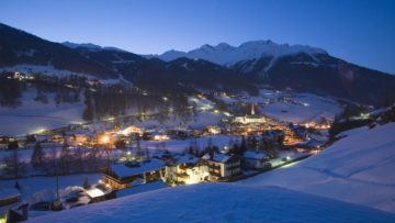 soelden_winter01