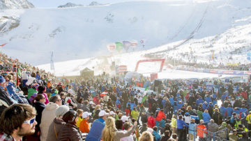 solden-ski-world-cup