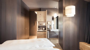 HotelLamm2