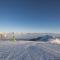 FranzGerdl_KaerntenWerbung_NASSFELD Ski Alpin _9988