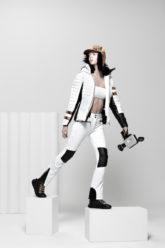 OneMore AppleSkin Woman (3)