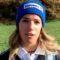 VIDEO – Marta Bassino: il punto sulla sua scorsa stagione
