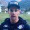 VIDEO – Luca De Aliprandini: il punto sulla sua scorsa stagione