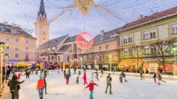 ph credit_Region Villach Tourismus_ Michael Stabentheiner_Villacher Advent