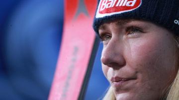 ALPINE SKIING – FIS WC Lienz