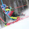ALPINE SKIING – FIS WC Killington
