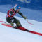 ALPINE SKIING – FIS WC Lake Lousie