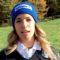 VIDEO – Marta Bassino: i suoi obiettivi per questa stagione