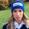 VIDEO – Marta Bassino: il suo rapporto con Helvetia