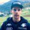 VIDEO – Luca De Aliprandini: il suo rapporto con Helvetia