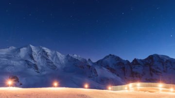 Panorama-stellato-sul-diavolezza-c-gian-giovanoli