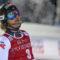 ALPINE SKIING – FIS WC Levi