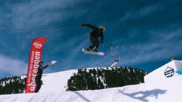 snowboardobereggen300120