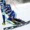 Claudio Ravetto e Alberto Laurora sullo slalom maschile